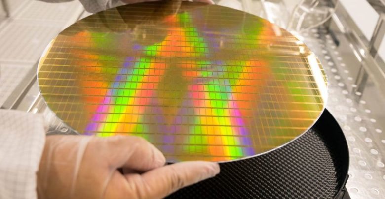 Photo of TSMC fabricará chips EUV N5 para el doble de densidad de transistores