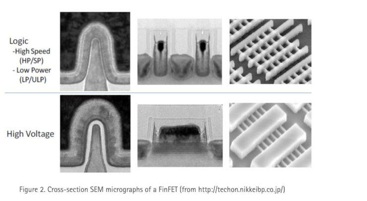 Nanómetros paso04