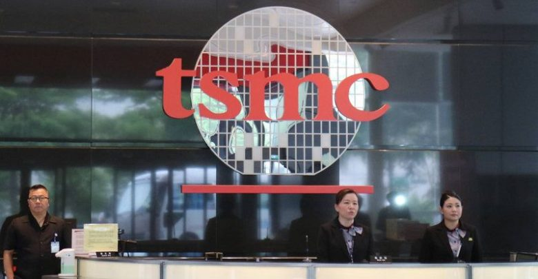 Photo of TSMC: qué es y su importancia en el hardware