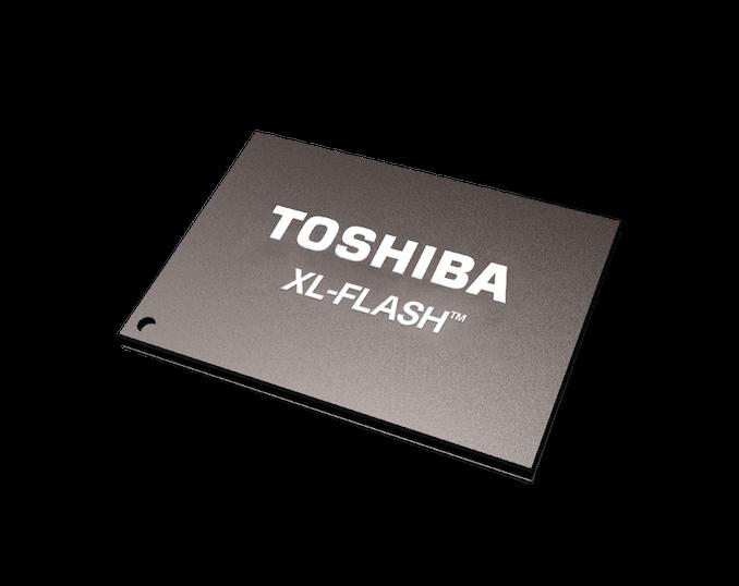 XL-FLASH