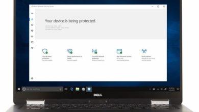 Photo of Windows Defender es nombrado como uno de los mejores antivirus