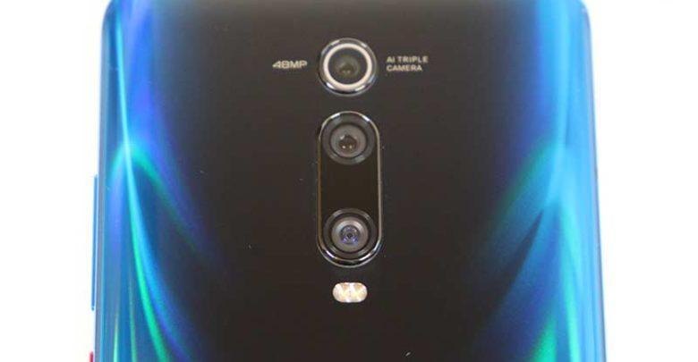 Photo of Xiaomi lanzará cuatro teléfonos con cámara de 108 MP