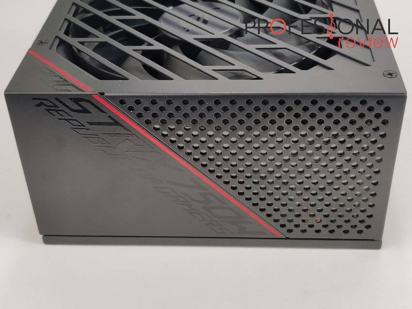 ASUS ROG Strix 750W