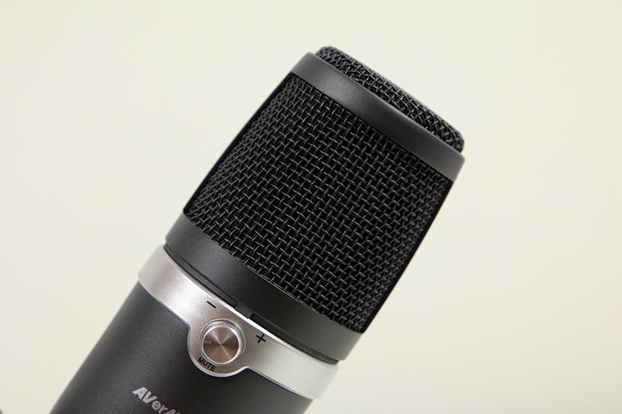 Live Streamer 311