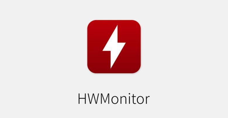 Photo of CPUID HWMonitor: ¿qué es y para qué nos puede servir?