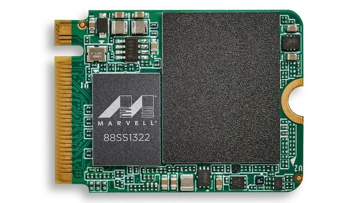 Photo of Marvell anuncia clientes SSD con soporte para PCIe Gen 4