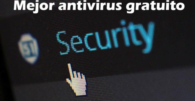 Photo of ¿Cuál es el mejor antivirus gratuito?
