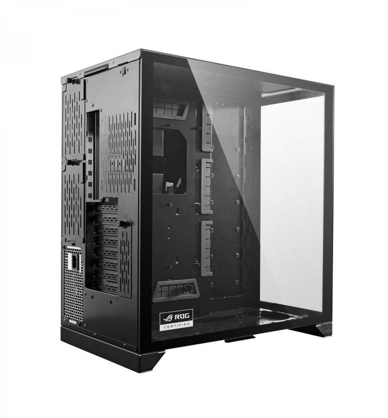 O11 Dynamic XL