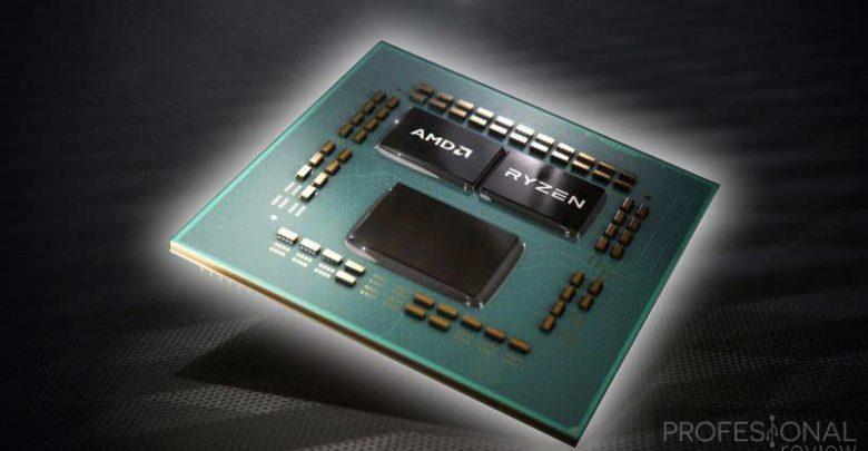 Photo of Procesador AMD: modelos, como identificarlos y sus usos
