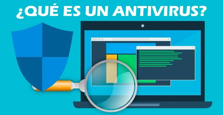 Photo of Que es un antivirus y cuál es su función