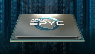 Photo of AMD EPYC Secure Encryption Virtualization impulsa las máquinas virtuales Confidential