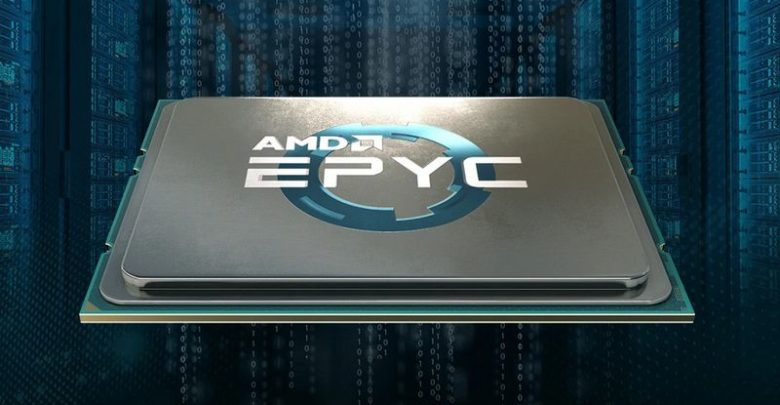 Photo of AMD EPYC Secure Encryption Virtualization impulsa las máquinas virtuales Confidential