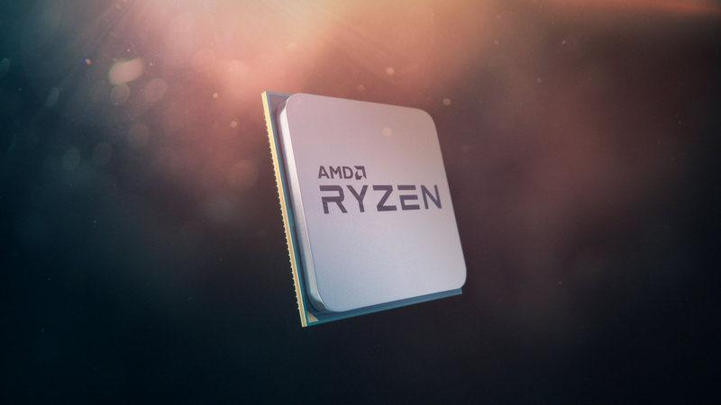 Ryzen 7 3750X