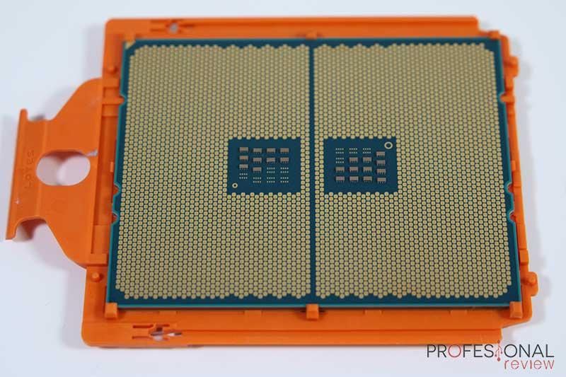AMD Ryzen Threadripper 2950X Review