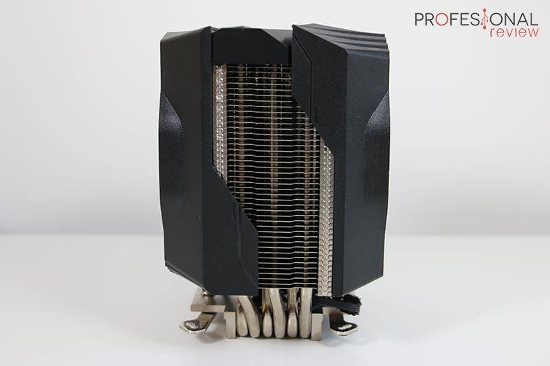 AORUS ATC800 Review