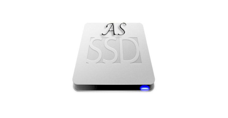 Photo of AS SSD: benchmark para SSD ¿Es rápido mi SSD?