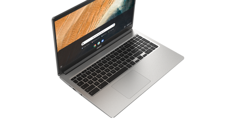 Photo of Acer Chromebook 311, 315, 314 y Spin 311: modelos renovados