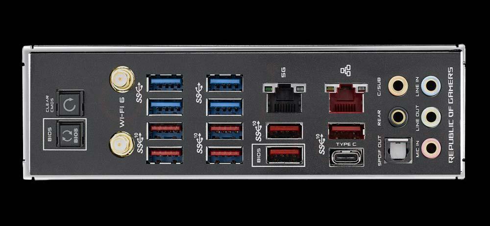 Actualizar BIOS paso02