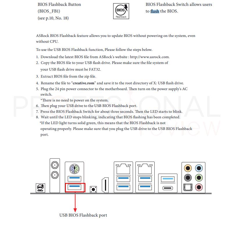 Actualizar BIOS paso03
