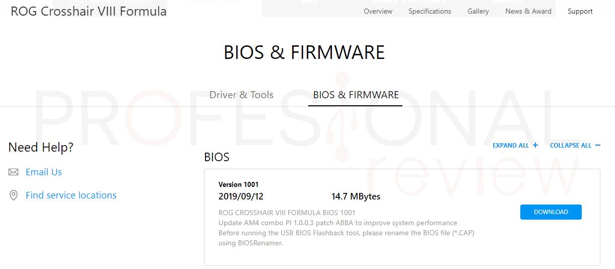 Actualizar BIOS paso04