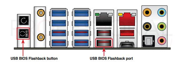 Actualizar BIOS paso06-B