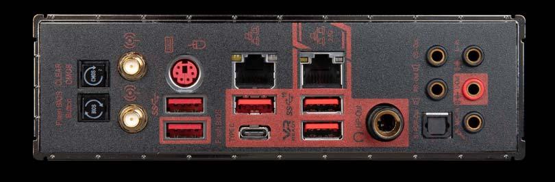 Actualizar BIOS paso08