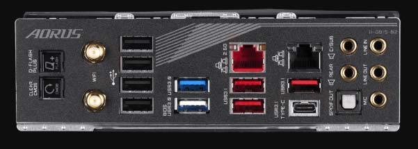 Actualizar BIOS paso10