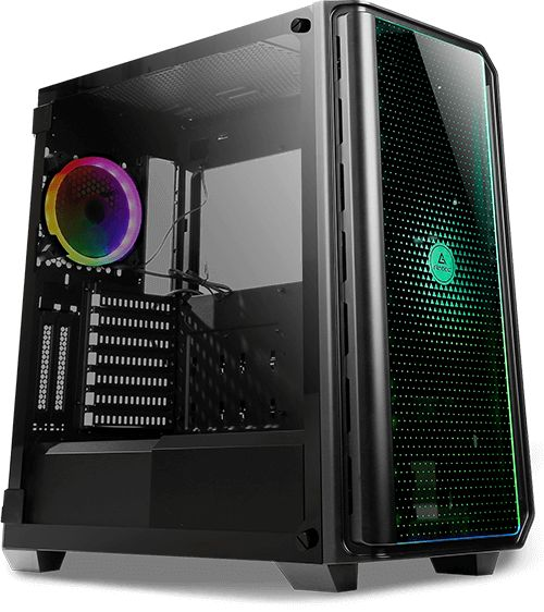 NX1000