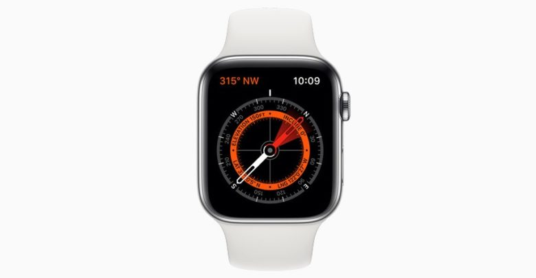 Photo of El Apple Watch Series 6 mantendrá su pantalla