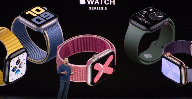 Photo of La app del Apple Watch contra pesadillas ha sido aprobada