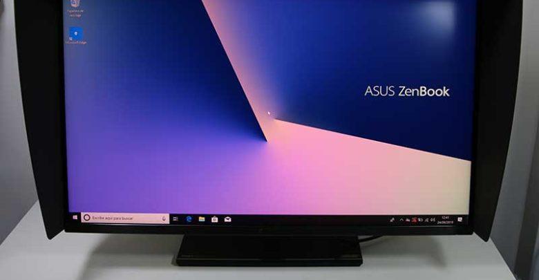 Photo of Asus PA32UCX Review en Español (Análisis completo)