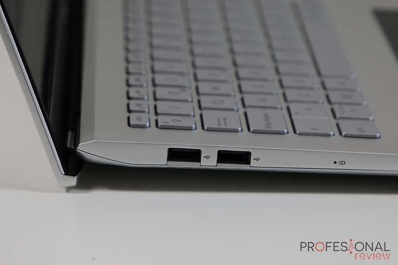 Asus VivoBook S15 S532F Review