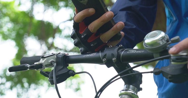 Photo of Blackview BV9800 Pro: El smartphone con cámara térmica