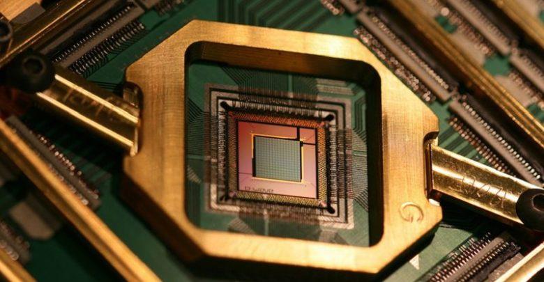 Photo of D-Wave anuncia la venta de su ordenador cuántico de 5,000 Qubits