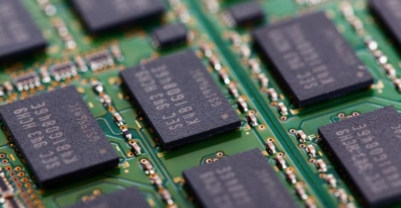 Photo of SMART Modular lanza memorias de 32 GB DDR4-3200 de bajo perfil