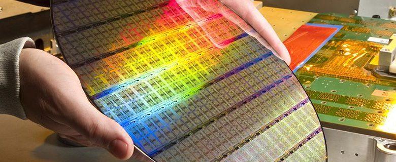 Photo of DRAM, Los precios de las memorias se mantienen estables ahora