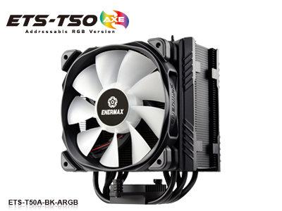 ETS-T50 AXE ARGB