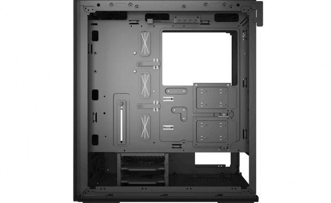 Photo of Mini-DTX : diferencias entre placas base microATX e ITX