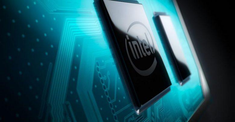Photo of Intel B460 y H510: filtrados los chipsetsde Rocket Lake-S y Comet Lake-S