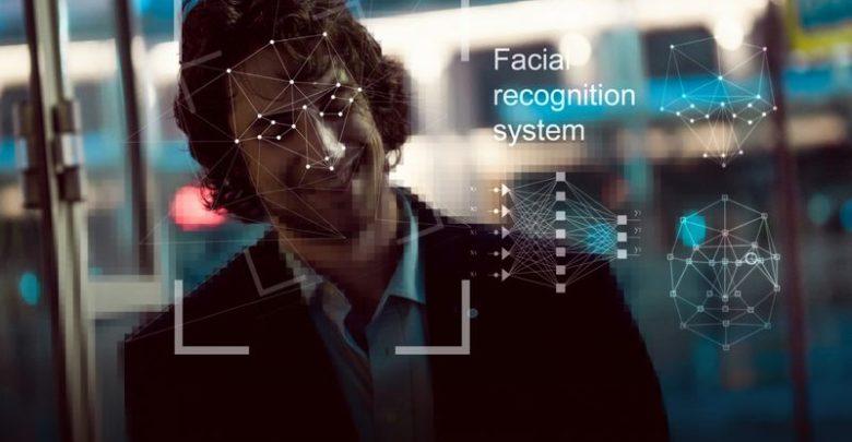 Photo of Intel Core i5 se utilizara para el reconocimiento facial en JJOO Tokio 2020