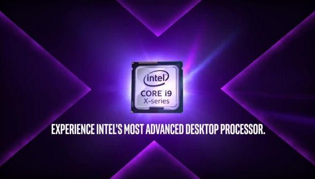 Photo of Intel Core i9-10980XE es mas rápido que el Threadripper 2950X