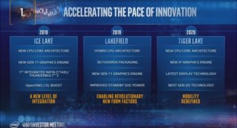 AMD B450 vs B350 vs X470: diferencias entre los chipsets