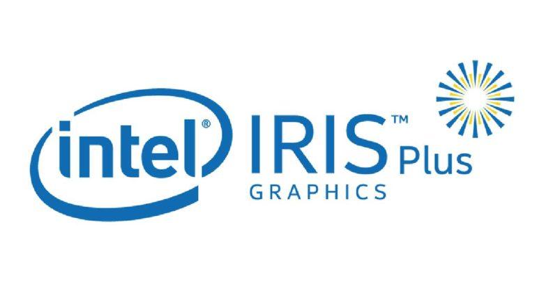 Photo of Intel Iris Plus Graphics G7 vence al AMD RX Vega 10 en potencia general