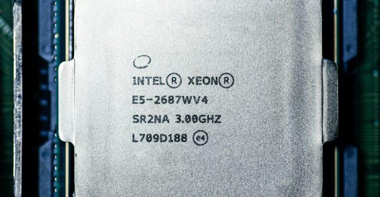 Photo of Intel Xeon, Los CPUs Intel sufren una nueva vulnerabilidad llamada NetCat
