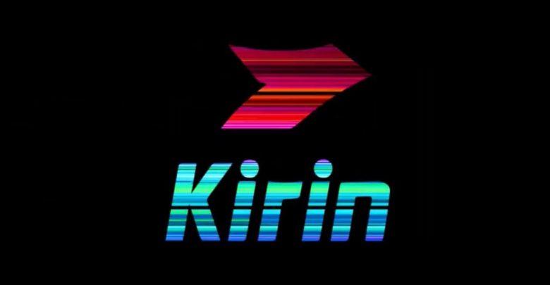 Photo of Kirin 990 se ha presentado de manera oficial