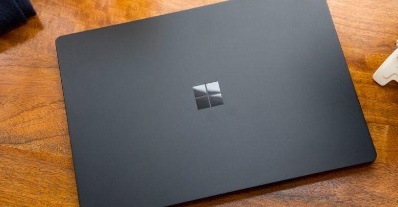 Photo of Surface Laptop 3 – Especificaciones filtradas con CPUs Ryzen