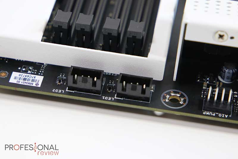 NZXT N7 Z390 Review