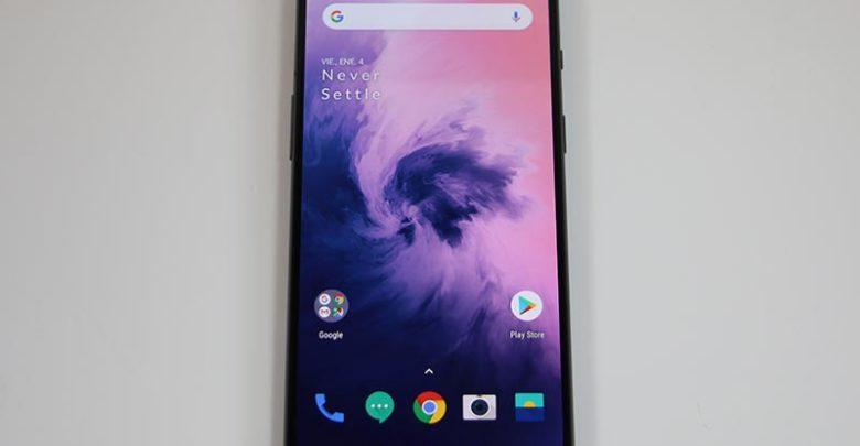 Photo of OnePlus 7 Review en Español (Análisis completo)