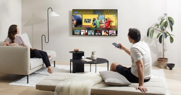 Photo of OnePlus TV: El primer televisor de la marca es ya oficial