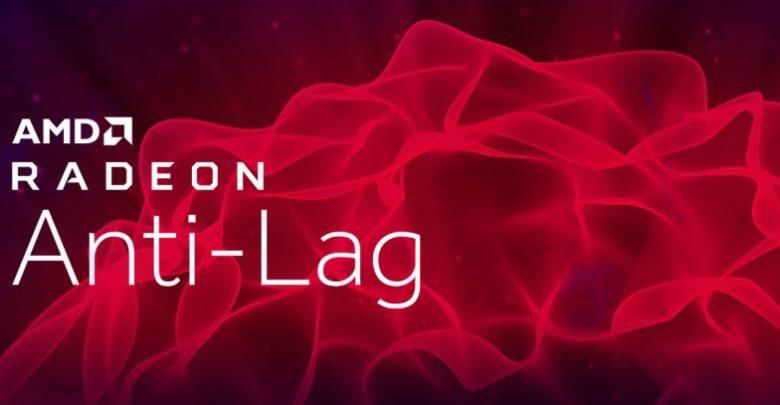 Photo of Radeon Anti-Lag: ¿Qué es esta tecnología y cómo nos beneficia?